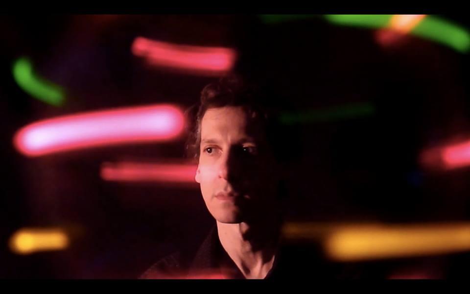 lex_lights