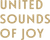 United Sounds of Joy